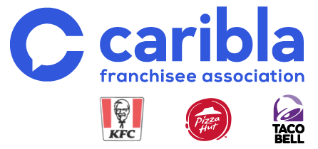 Caribla Franchisee Association